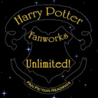 Harry Potter Fanworks Unlimited