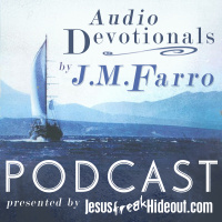 Approval Games Audio Devotional