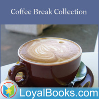 Coffee Break Collection By Various