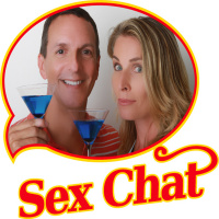 Sex Chat With Dr. Kat And Her Gay Bf | Sexual Relationships Marriage And Dating Advice