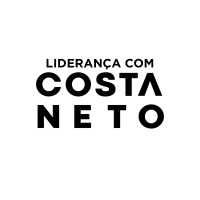 O poder do voluntariado - Parte 2