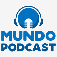 Mundo Podcast - Podcasts