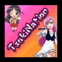 Tsukination (podcast) - Www.poderato.com/tsukination