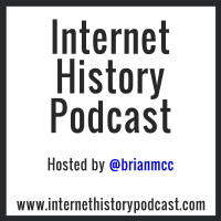 189. A Legal History of the Web Era With Richard Chapo