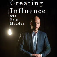 Creating Influence