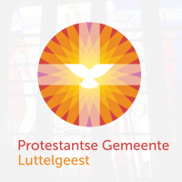 Kerstzangdienst 24 december 2019