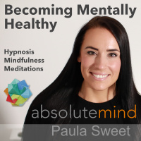 Hypnosis | Hypnotherapy | Life Coaching | Meditations And Self Help By Mike Sweet And Paula Sweet