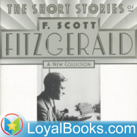 Selected Short Stories By F. Scott Fitzgerald