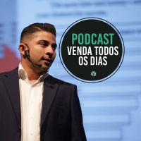 Podcast 17- Como Destravar no Marketing Digital