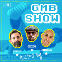 Gmb Fitness Show - Physical Autonomy