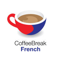 Lesson 400 – Coffee Break French