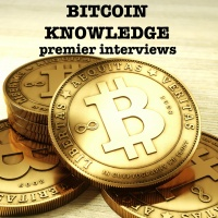 Bitcoin Knowledge Podcast » Podcast