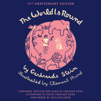 The World Is Round