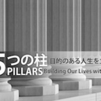 5 Pillars part 1 pm