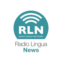 Radio Lingua is 5 years old – and we're celebrating!