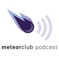 Scaling and Deploy with Meteor - Meteor Club Podcast Episode 1