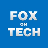 Fox On Tech