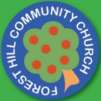 Forest Hill Community Church Preaches