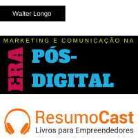 044 Marketing e comunicação na era pós-digital