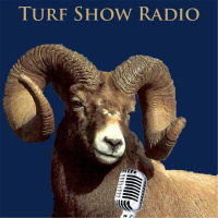 Turf Show Radio with NFL Networks Rand Getlin (8-12-16)