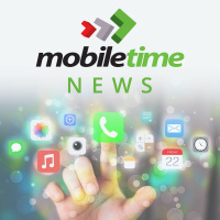 Mobile Time News 30/04/2018