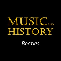Music And History - Beatles