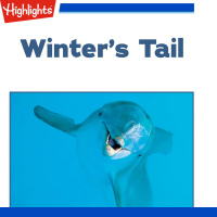 Winters Tail