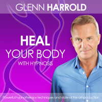 Heal Your Body