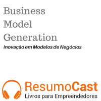 024 Business Model Generation