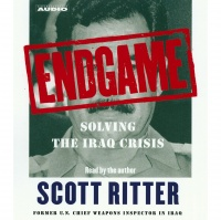 Endgame: Solving The Iraq Crisis
