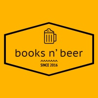 Books N Beer