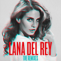lana remix by UC