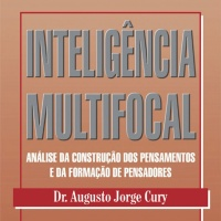 Inteligência Multifocal