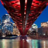 Calgary Real Estate - Affordable amp Opportunistic