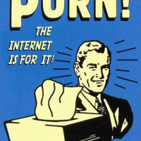 46. (Ch 6) A History of Internet Porn
