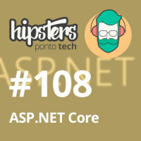 ASP.NET Core – Hipsters #108