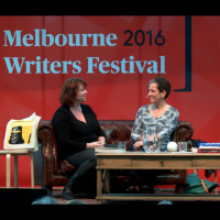 Winning Women: Charlotte Wood and Eimear McBride in Conversation