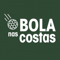 Entrevista com Peglow do Inter - Bola Nas Costas
