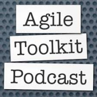 Tammy Gretz  Wendy Jacobs - Agile2018