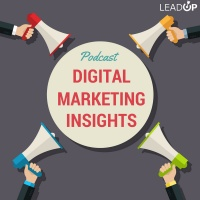 Digital Marketing Insights