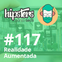 Realidade Aumentada – Hipsters #117