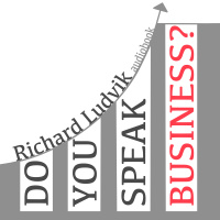 Do you speak business? English version
