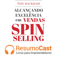 034 SPIN Selling