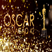 S02E04: Oscar do Vagão 42