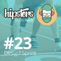 Design Sprint – Hipsters #23