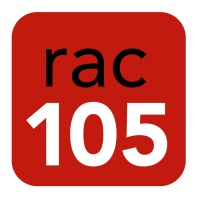 Rac105 Podcast: Fricando Matiner-versions