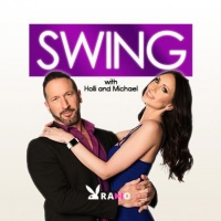 Swingtime With Holli And Michael