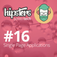 Single Page Applications – Hipsters #16