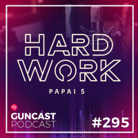 #295 - Hard Work Papai 5 | Guncast