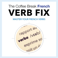 The CBF Verb Fix – Introduction